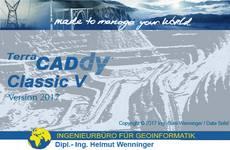 CADdyClassicV