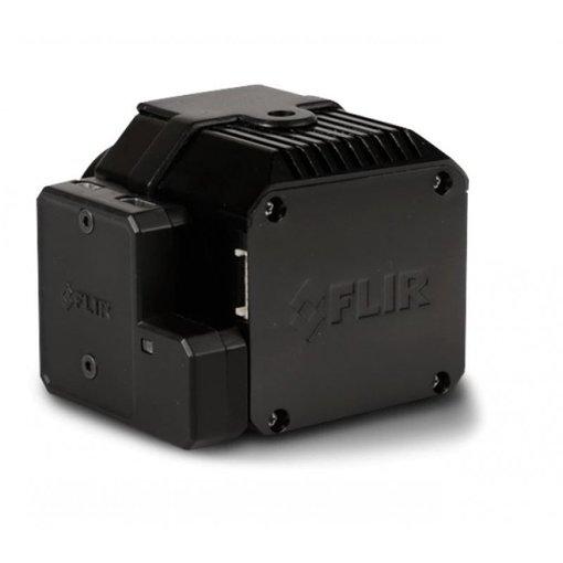Flir Vue Pro R 640