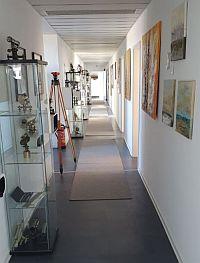 Wenninger Geomuseum