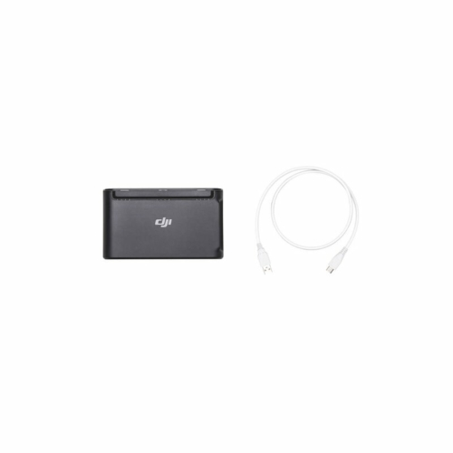DJI Mavic Mini - Ladehub