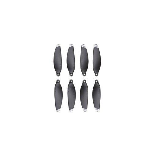 DJI Mavic Mini - Propeller Set
