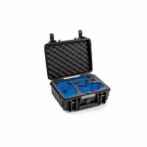 DJI Mavic Mini - Transportkoffer B&W Typ 1000