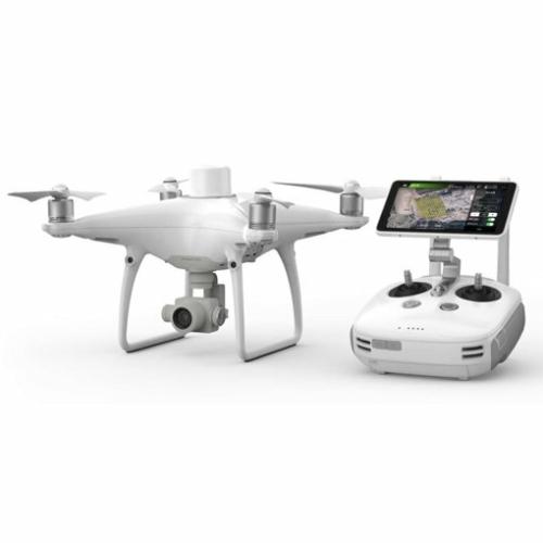 DJI P Serie Drohne