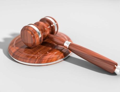 Aussetzung der Registrierungspflicht für Betreiber von UAS